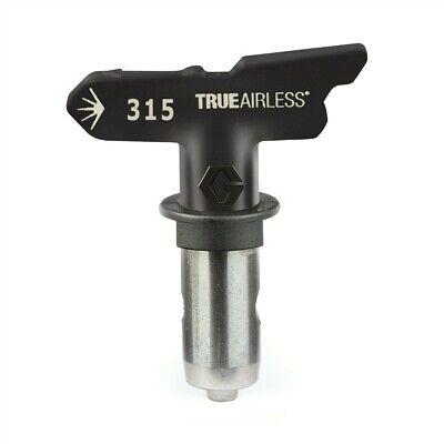 Trueairless 315 Spray Tip Tru315