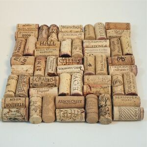 Best Selling in Wine Corks