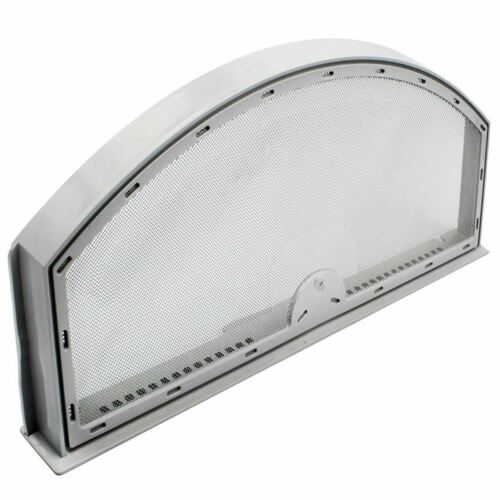 Lint Filter WE03X23881 Compatible with GE Dryer