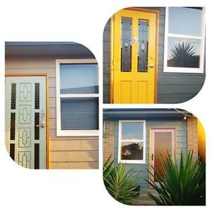 Tiny House Denistone East Ryde Area Preview