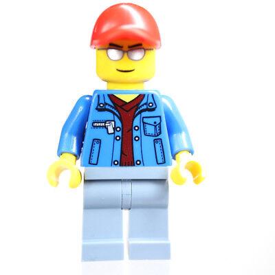 LEGO®  Duplo 20x Basic 2x2 Baustein 3437 red NEU