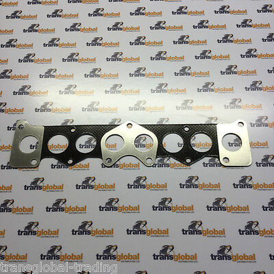 Land Rover Discovery 1 94-98 300tdi Inlet & Exhaust Manifold Gasket - ERR3785R