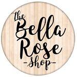 TheBellaRoseShop