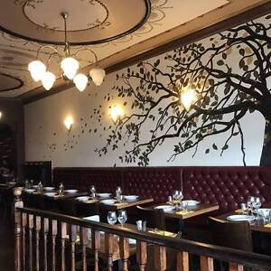Thai Restaurant For Sale Thirroul Wollongong Area Preview