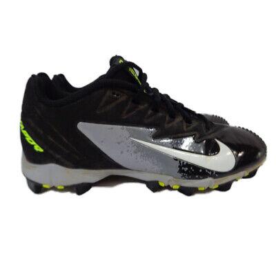 055dc5f22 Nike Vapor Ultrafly Keystone Men s Baseball Cleat EU 40 US 7 black (852688)