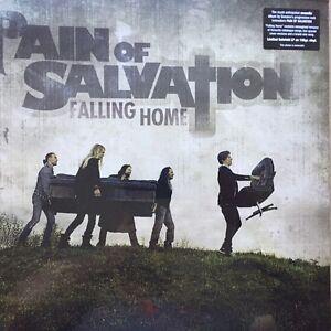 Pain-Of-Salvation-Falling-Home-180g-LTD-Vinyl-LP-2013-InsideOut-Music