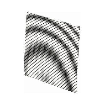 NEW PRIME LINE P 8096 PACK (5) SCREEN FIBERGLASS REPAIR KIT ADHESIVE PATCHES