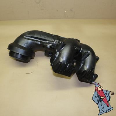 Yamaha 2003 GP800R OEM Exhaust Manifold Muffler Pipe Header