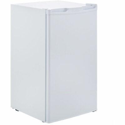Fridgemaster MUL49102M A+ Free Standing Larder Fridge 102 Litres White