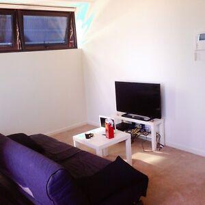 Female share room in CBD Melbourne CBD Melbourne City Preview