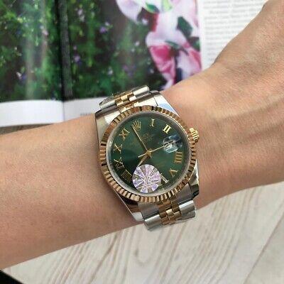 Watch Часы brand premium quality fashion beautiful