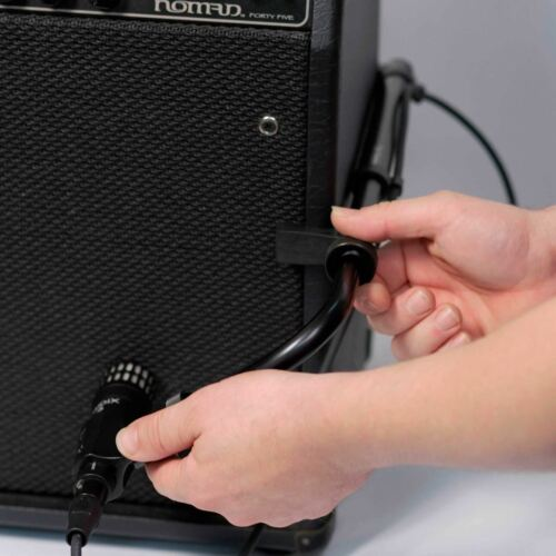 ::Audix CABGRAB1 Microphone Clamp for Guitar Amps & Cabinets