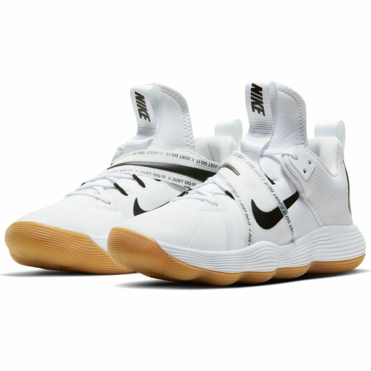 scarpe da pallavolo nike