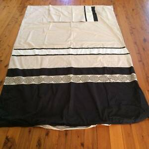 Single bed quilt covers x 2 Lane Cove Lane Cove Area Preview
