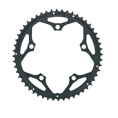 FSA Pro Road Chainring 130BCD x 52t for sale  Shipping to Canada