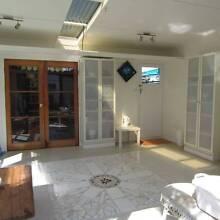 Gorgeous Furn Granny Flat / Studio for Rent Deagon / Sandgate Deagon Brisbane North East Preview