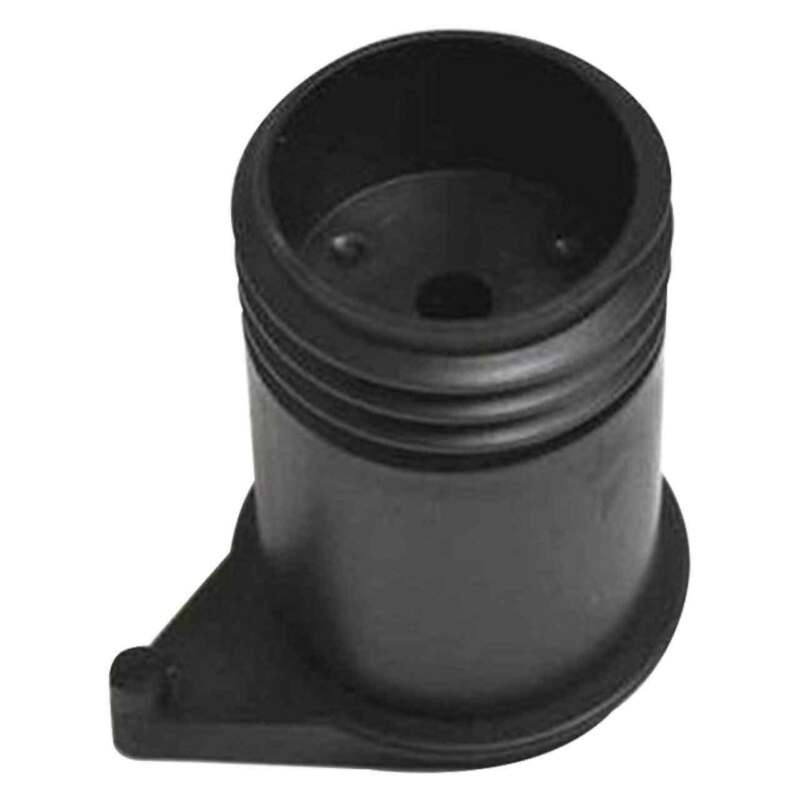 Miller 211339 Hub Spool