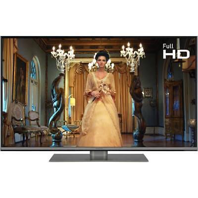 Panasonic TX-43FS352B 43 Inch Smart LED TV 1080p Full HD 2 HDMI New