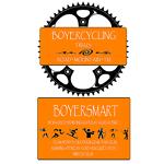 BoyersMart & BoyerCycling