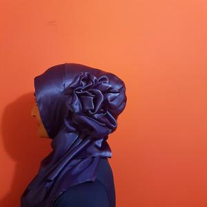 Hijab stylist Minchinbury Blacktown Area Preview