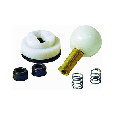Danco Tub/Shower Faucet Repair Kit for Delta/Peerless Faucets, 80743