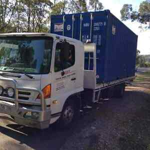 Brisbane cheap TILT TRAY TOW TRUCK TOWING Brisbane City Brisbane North West Preview