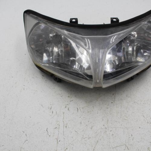 282 2004 yamaha sx viper er FRONT HEAD LIGHT LAMP HEADLIGHT