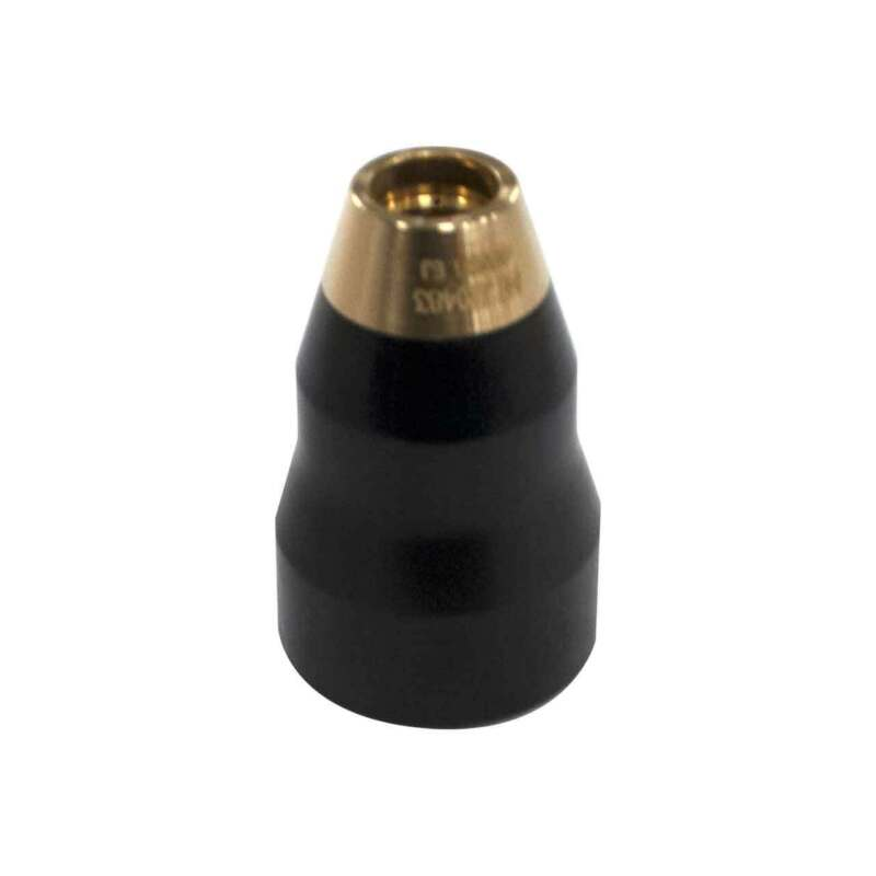 Hypertherm 220483 Cap for *T30V Noz Ret