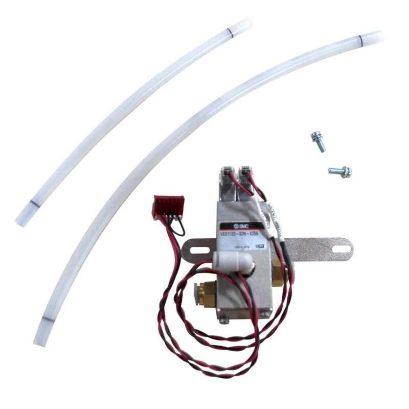Hypertherm 228687 Kit PMX65/85 Valve Sa
