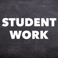 Student Work Positions - Part-Time/Full-Time/Fall Work Schedules