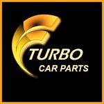 turbocarpartsltd