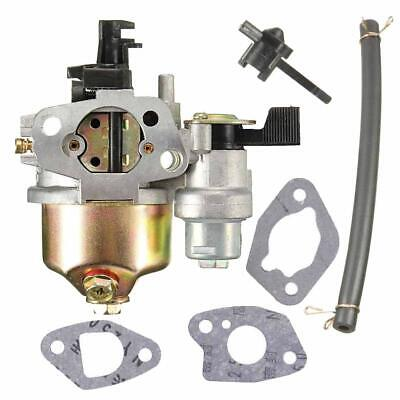 Carburetor For Lawn Mowers Water Pump Pressure Washers With Honda Ohv Motor