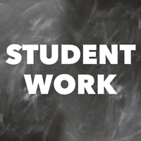 Student Work Opportunities - Part-Time & Full-Time Positions