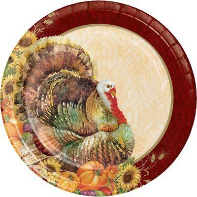 Regal Turkey 8 Ct 10