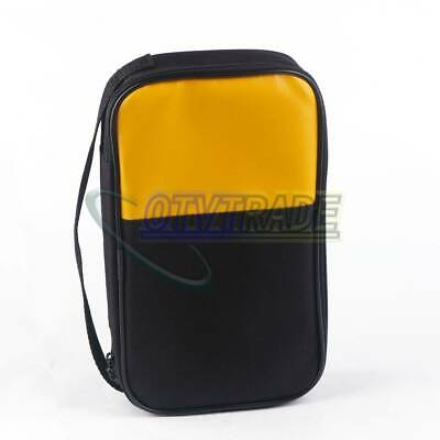 Soft Carrying Case For Fluke 27ii28ii150315071621cnx3000