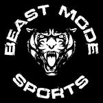 beast.mode.sports