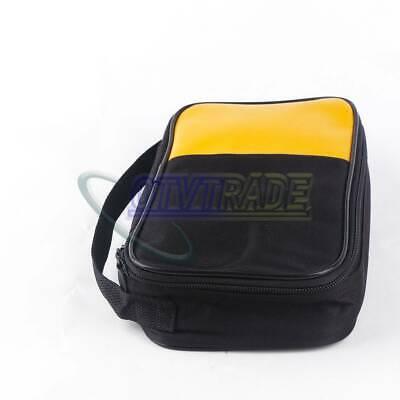 787 789 712 714 715 724 725 726 717-719 725ex Soft Carrying Case For Fluke