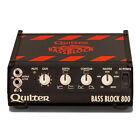 Guitar Amplifier for Bass Amplifier Deluxe