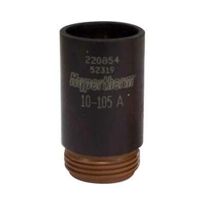 Hypertherm 220854 Cap For Powermax6585105 A