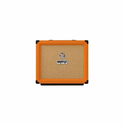 Orange Roquero 15 - Amplificador Para Guitarra Eléctrica