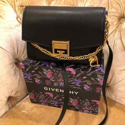 Givenchy GV 3 Bag