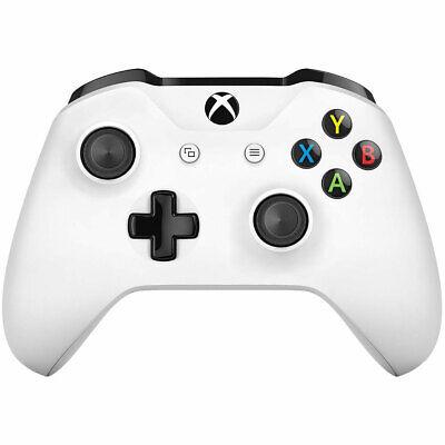 Xbox Xbox One V2 Controller Gaming Controller