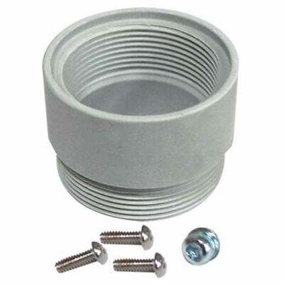 Hypertherm 228736 Kit M65m65mm85m85mm105m105mmrt Adapter Ring