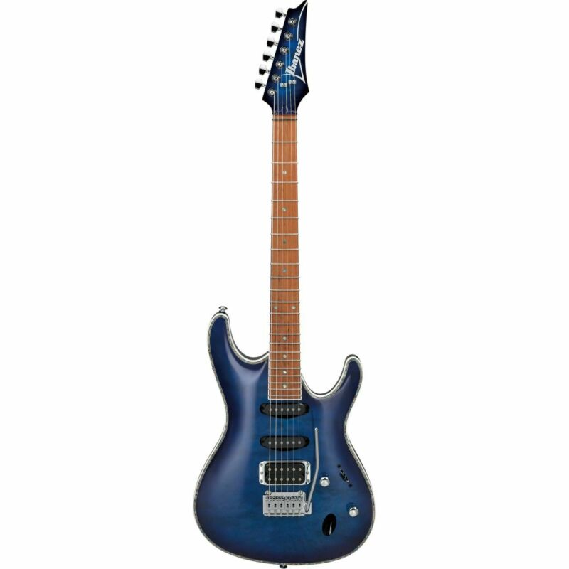 IBANEZ SA360NQMSaphire Blue