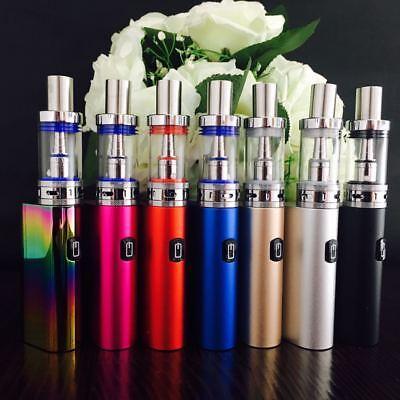 Original Jomo² Lite40 40W Vape²-Pen E Pen 2200mAh Starter² Kit T ank