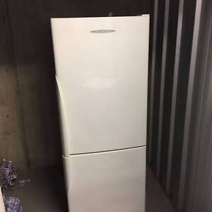 FISHER AND PAYKEL FRIDGE FREEZER ROCKLEA Rocklea Brisbane South West Preview