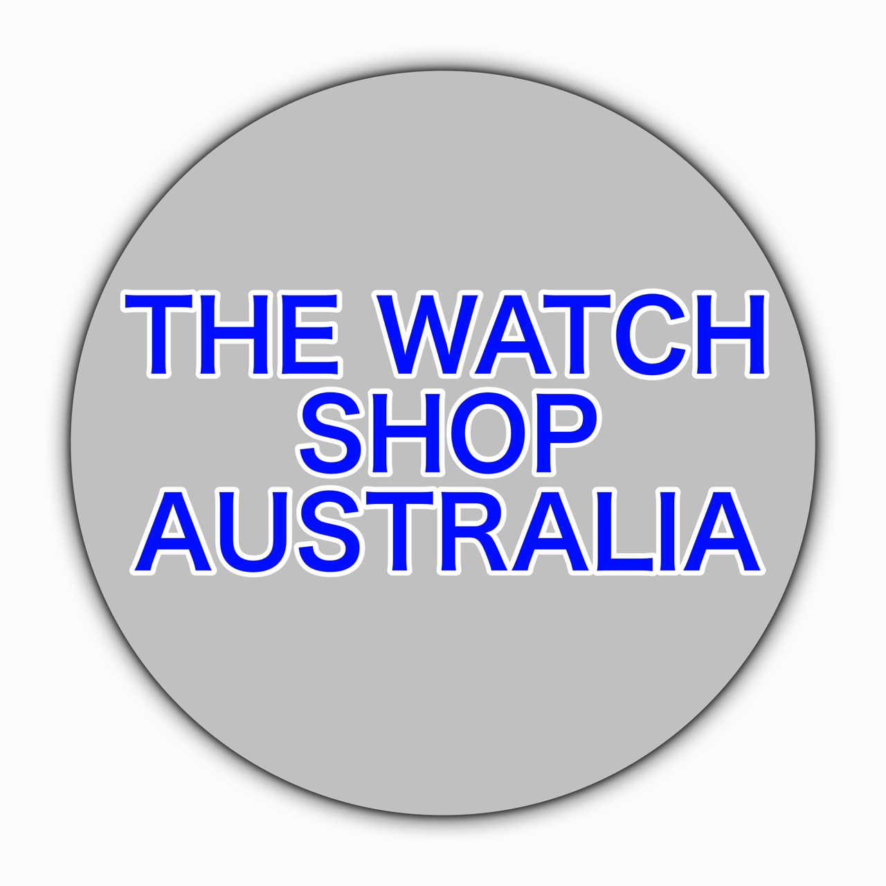 the watch shop australia