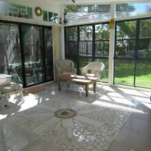 Gorgeous Furn Granny Flat / Studio for Rent Deagon / Sandgate Deagon Brisbane North East Preview