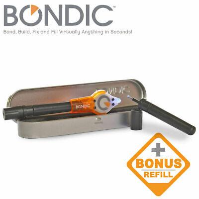 Bondic® Starter Kit SK001 W/ Bonus Refill 4GC003