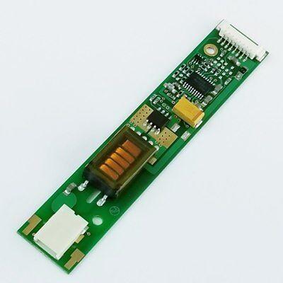 Brand New Microsemi Lxmg1617-05-42 Inverter Us Seller Free Shipping